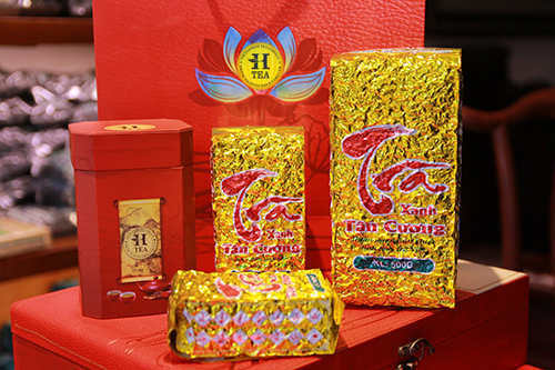 Cua-hang-ban-che-thai-nguyen-o-hai-phong-htea.vn-005