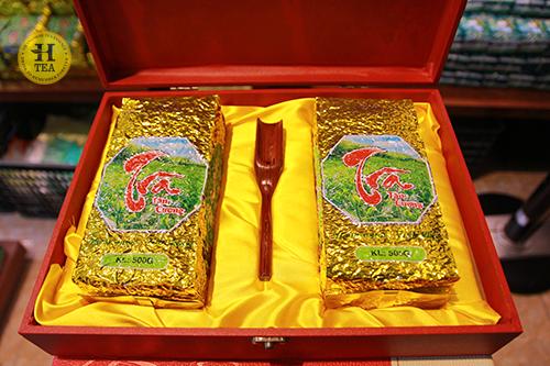 Cua-hang-ban-che-non-tom-Tan-Cuong-Thai-Nguyen-o-Hai-Phong-Htea.vn-17