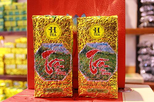 Cua-hang-ban-che-non-tom-Tan-Cuong-Thai-Nguyen-o-Hai-Phong-Htea.vn-18