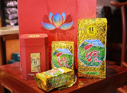 Cua-hang-ban-che-non-tom-Tan-Cuong-Thai-Nguyen-o-Hai-Phong-Htea.vn-23