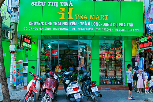 Cua-hang-ban-che-non-tom-Tan-Cuong-Thai-Nguyen-o-Hai-Phong-Htea.vn-4