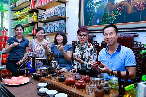 Cua-hang-ban-che-Thai-Nguyen-o-Hai-Phong--Htea.vn-6