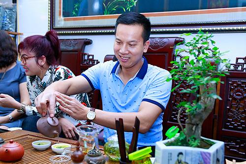 Cua-hang-ban-che-Thai-Nguyen-o-Hai-Phong--Htea.vn-7