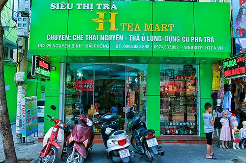 Tra-long-tinh-htea -1