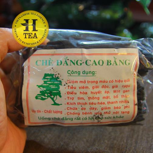 Tra_dang_cao_bang_htea_02