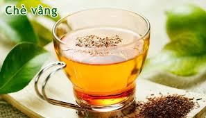 Siêu thị trà H-tea Hải Phòng